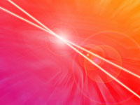 bright colors with abstract light background 1280