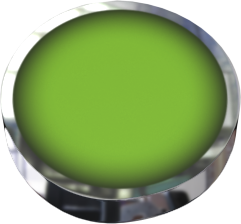 green button back tilt in chrome