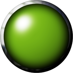 full green button