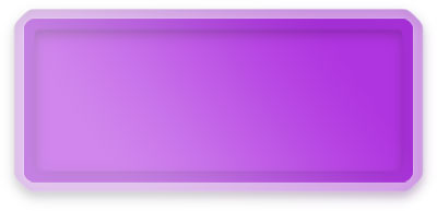 purple rectangular button